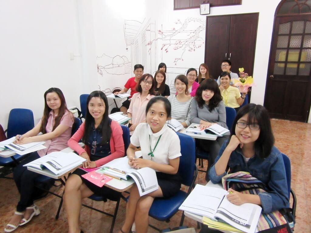 Cập nhật hình ảnh ngày quốc tế phụ nữ tại Han Sarang